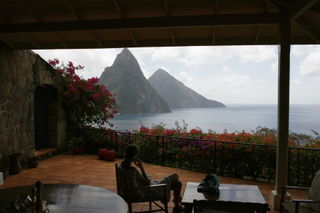 St.Lucia Final Tamarind House-86