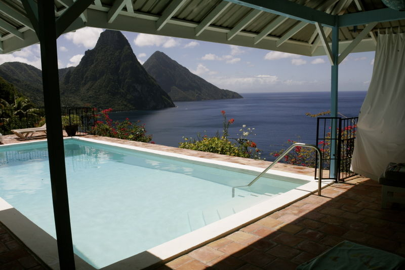 St.Lucia Final Tamarind House-39