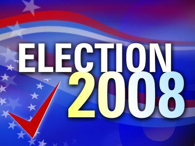Election_2008400x300